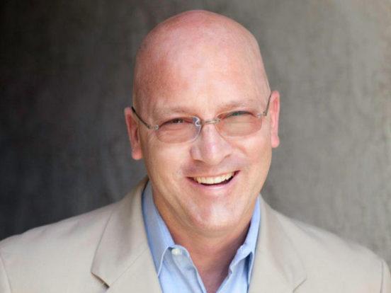 Ted Winterer